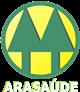 Arasaude – Cooperativa Médica